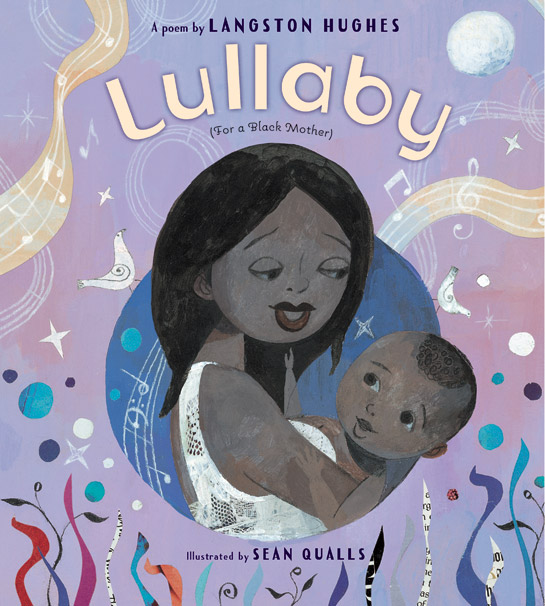 lullaby-for-a-black-mother