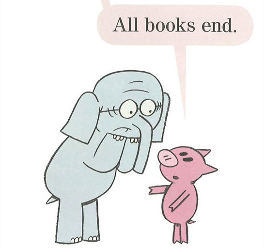 Mo-Willems-We-Are-In-A-Book