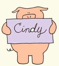 ruthie-lafond-winner-cindy