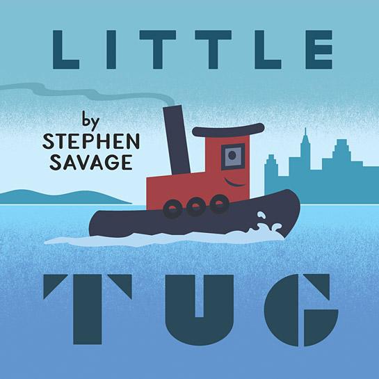 stephen-savage-little-tug-cover