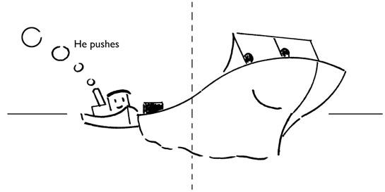stephen-savage-little-tug-sketch-2