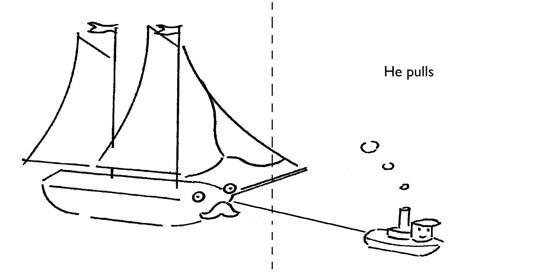 stephen-savage-little-tug-sketch-3