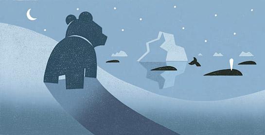 stephen-savage-polar-bear-night-1