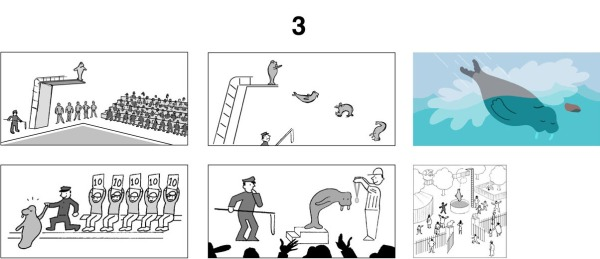 stephen-savage-wheres-walrus-dive-3