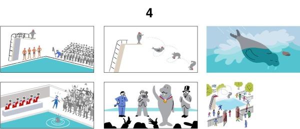 stephen-savage-wheres-walrus-dive-4