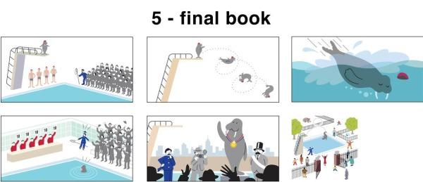 stephen-savage-wheres-walrus-dive-5