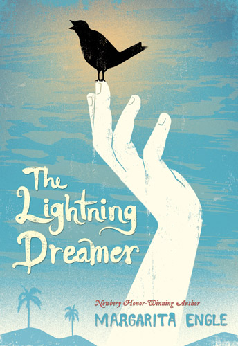the-lightning-dreamer
