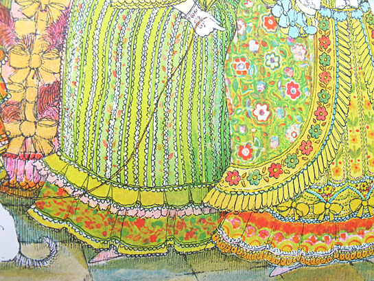 anita-lobel-seamstress-detail-1