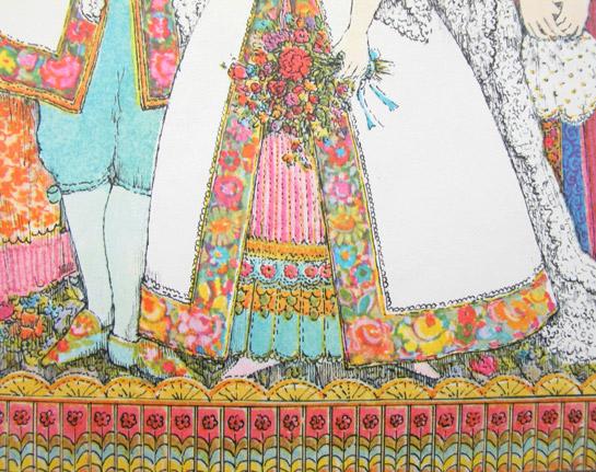 anita-lobel-seamstress-detail-3