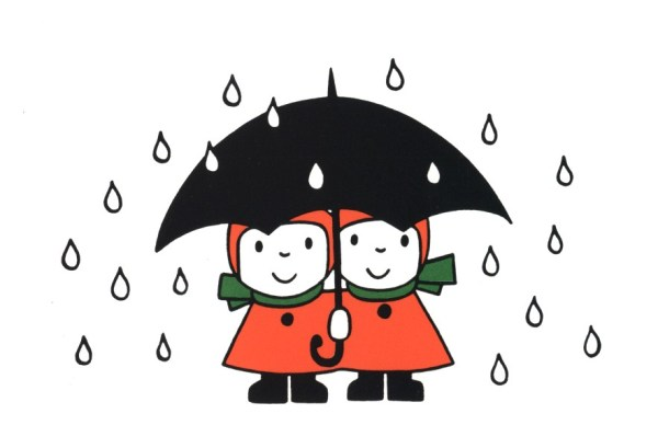dick-bruna-umbrella