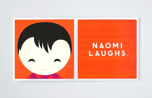 erin-jang-naomi-laughs