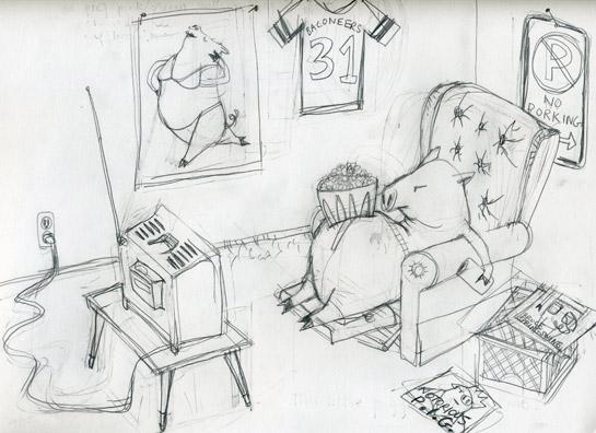 liz-starin-stayed-home-sketch-sm