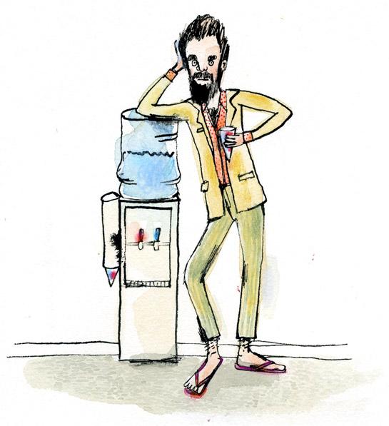 liz-starin-workplace-etiquette-hue-1
