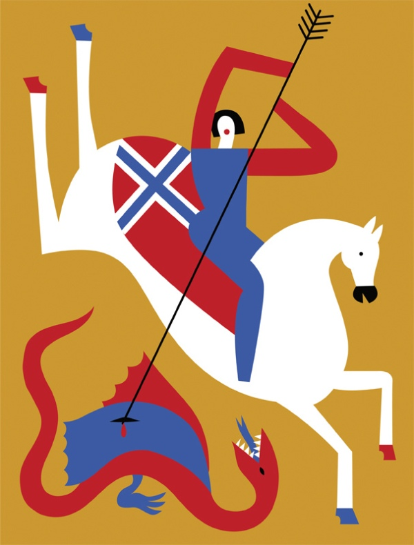 olimpia-zagnoli-knight