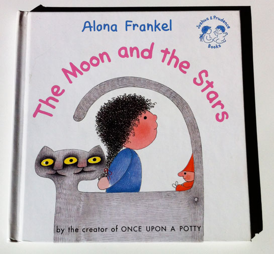 alon-frankel-the-moon-and-the-stars