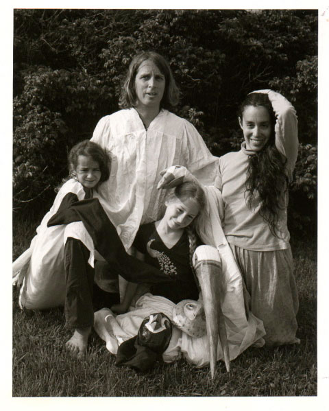 giselle_potter_family_photo