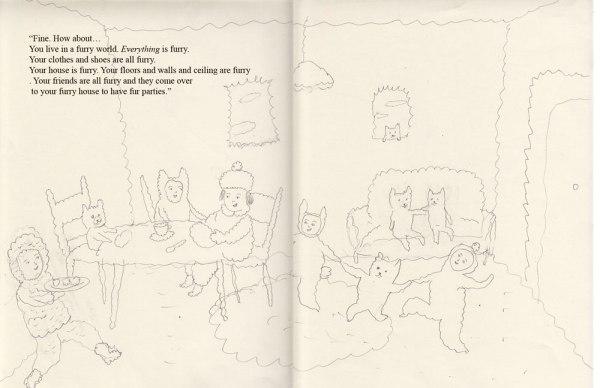giselle_potter_sketch-dreams