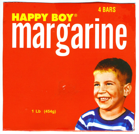 happy-boy
