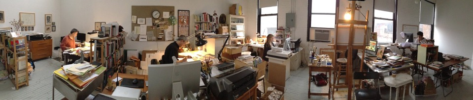 Studio-panorama-small