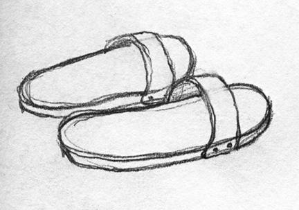 06_sandals1