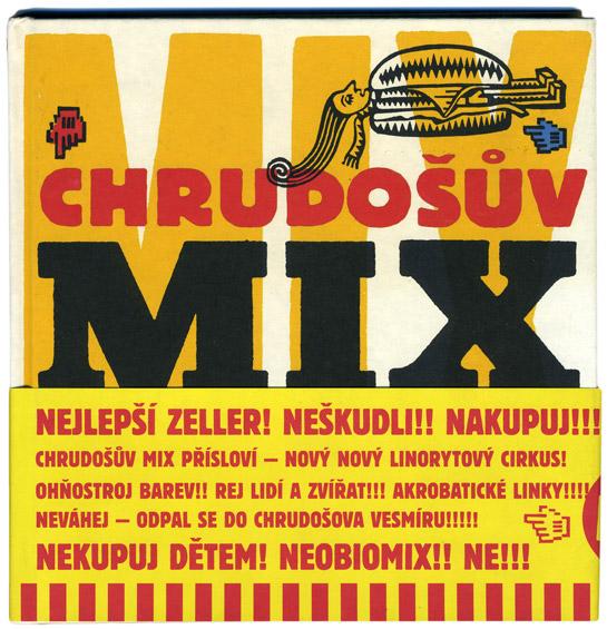 chrudosuv001