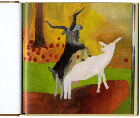 goats-003