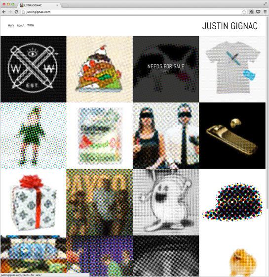 justin-gignac-portfolio