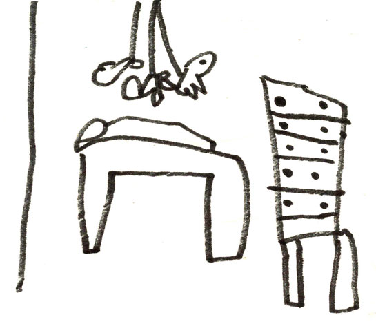 abby-hanlon-dresser