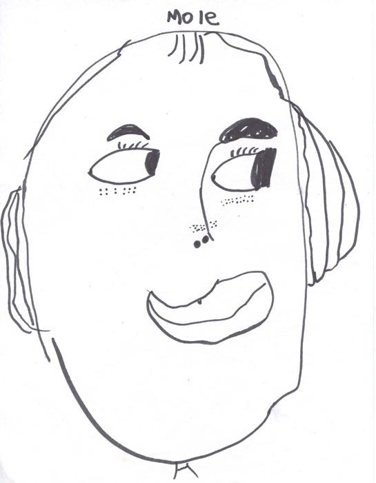 abby-hanlon-portrait
