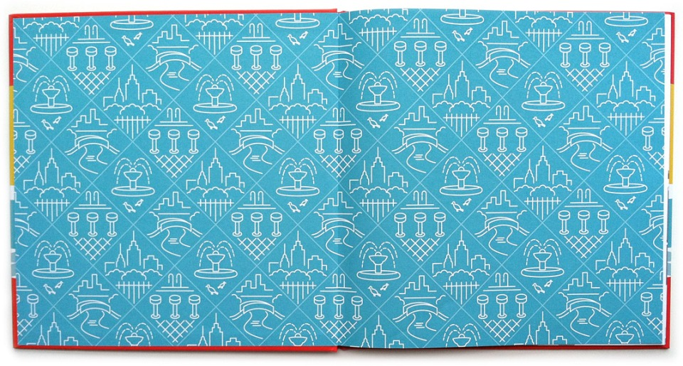 wheres-walrus-endpapers
