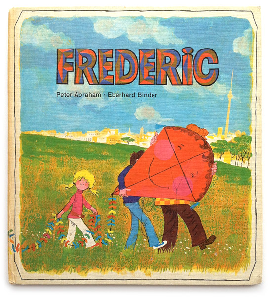 frederic-cover