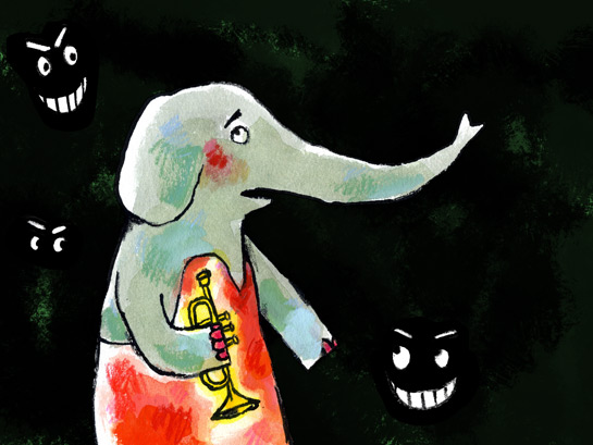 page-3-scared-elephant