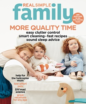 Real-Simple-Family-2013-cover