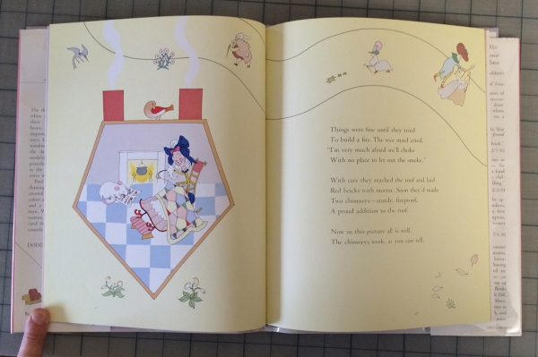 zelinsky-the-maid-the-mouse-interior
