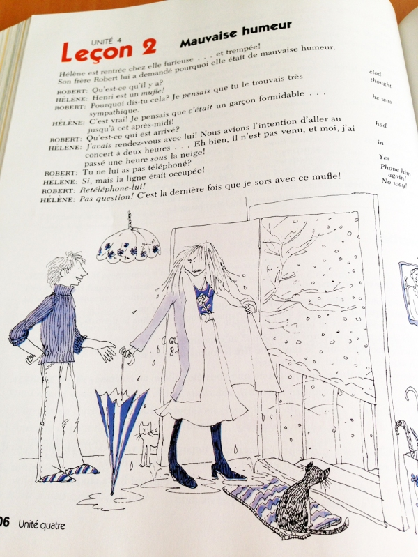 mel_dietmeier_mauvaise_humour