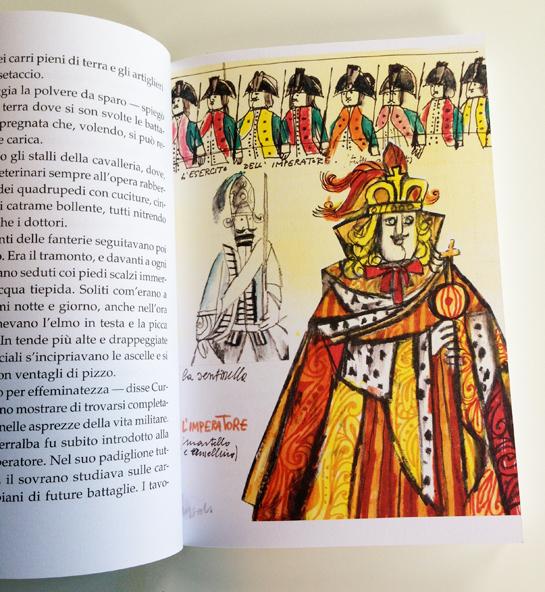 emanuele_luzzati_il_visconte_dimezzato_imperatore