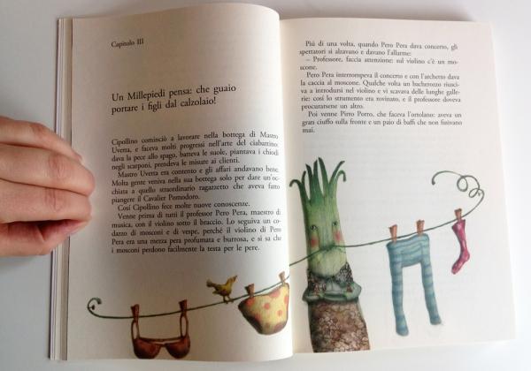 manuela_santini_le_avventure_di_cipollino_asparagus