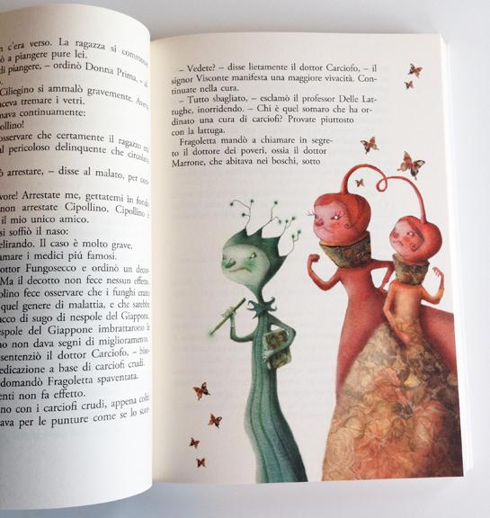 manuela_santini_le_avventure_di_cipollino_cherries