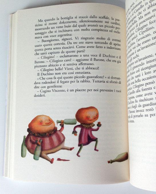 manuela_santini_le_avventure_di_cipollino_mandarino