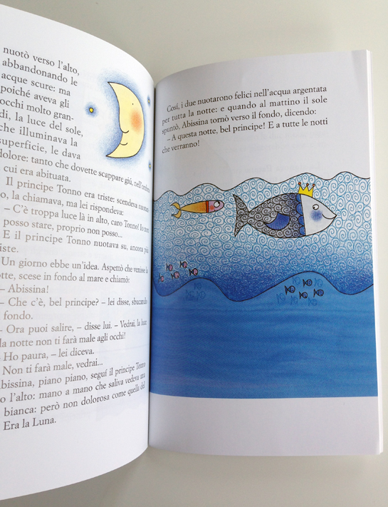 nicoletta_costa_cera_una_volta_moon_water
