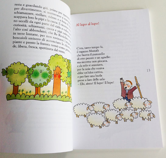 nicoletta_costa_cera_una_volta_trees_sheep