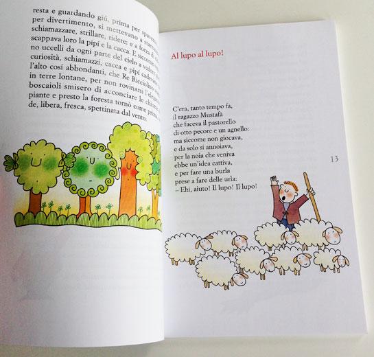 nicoletta_costa_cera_una_volta_trees_sheep