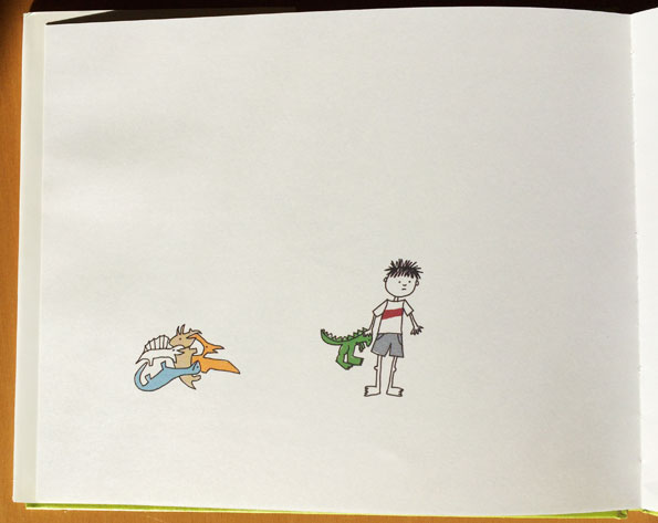 lani_yamamoto_albert3_dinosaurs