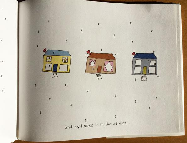 lani_yamamoto_albert_houses