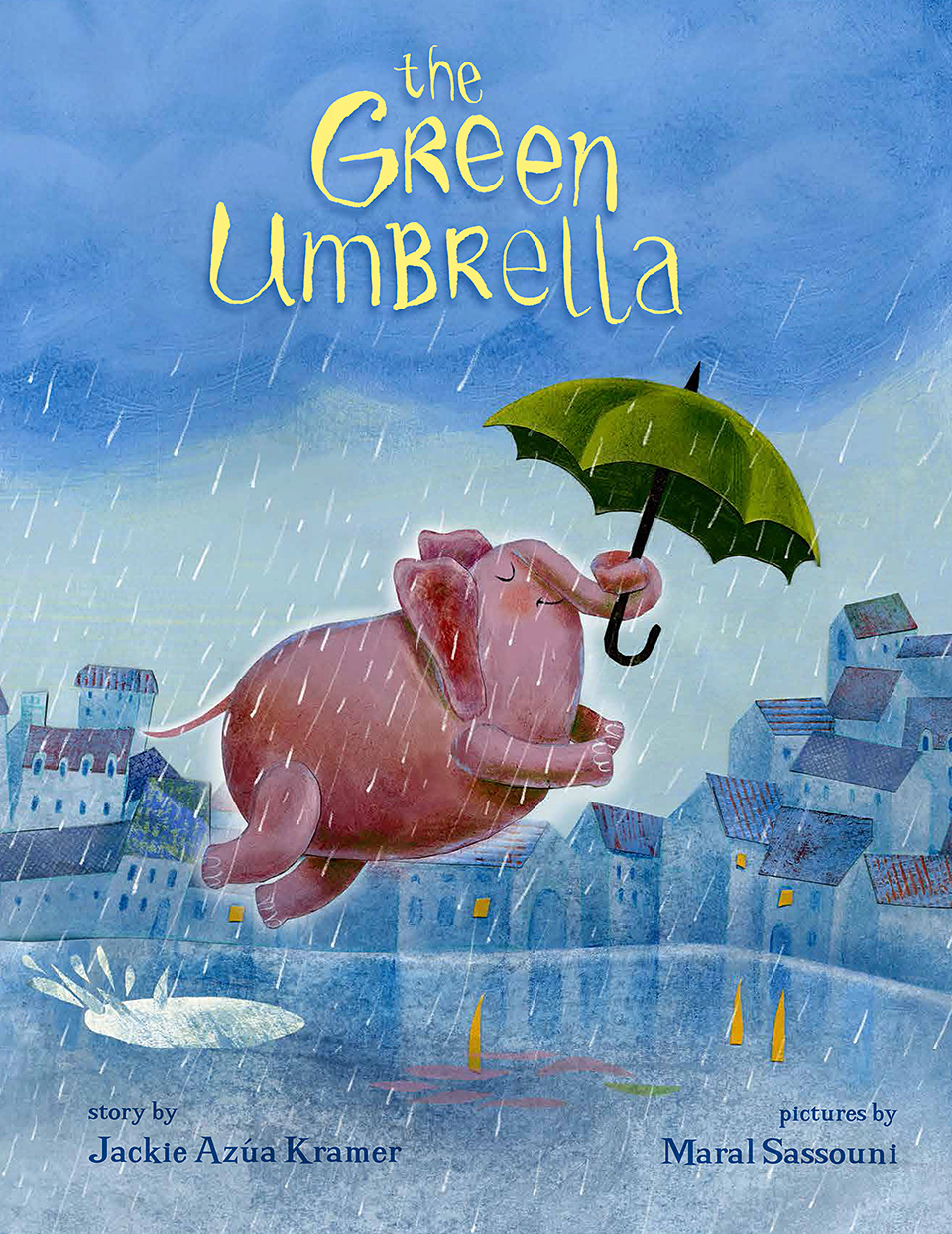 green-umbrella-cover-960