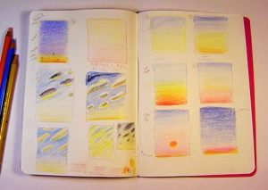 Sassouni-tgu-color-thumbnails