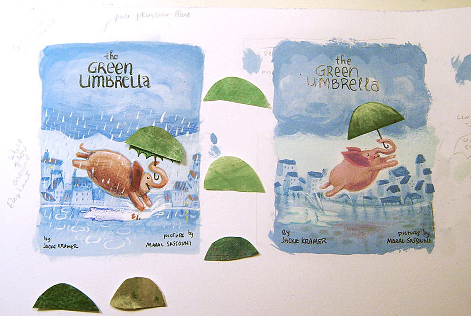Sassouni-tgu-cover-studies