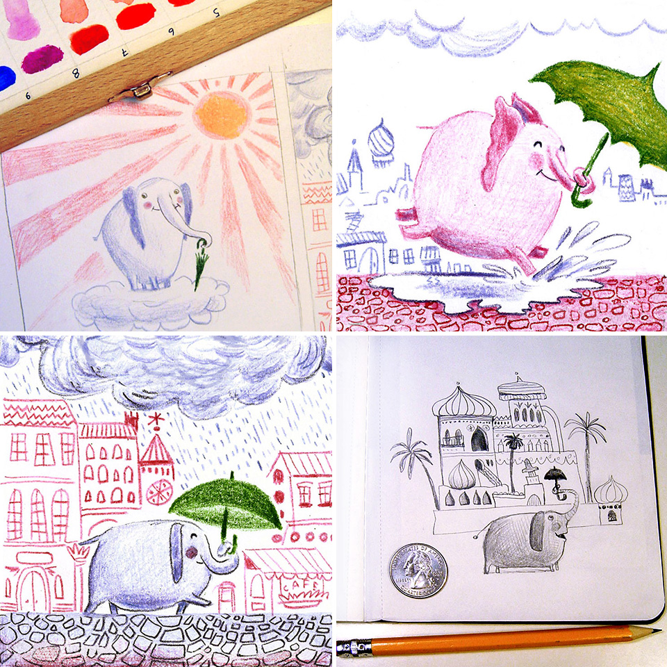 sassouni-tgu-elephant-sketches-1
