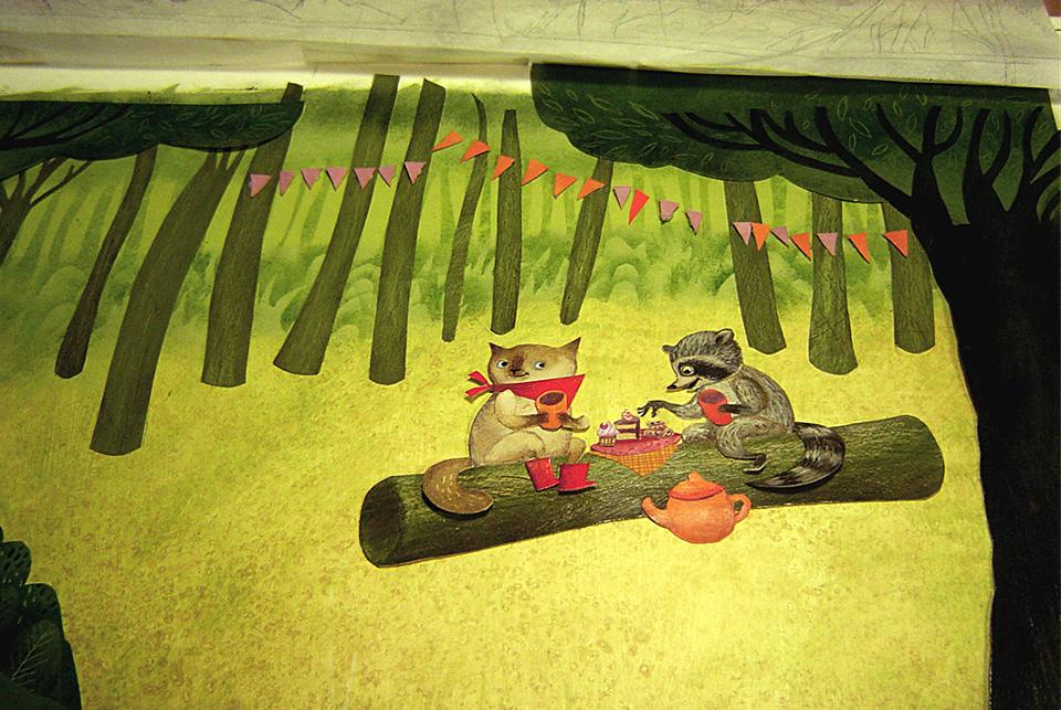 Sassouni-tgu-picnic-process-7