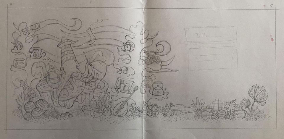 tao_nyeu_squid_octopus_sketch_squid_knitting2